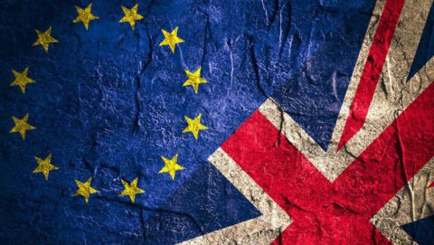 Brexit impact on tourism industry